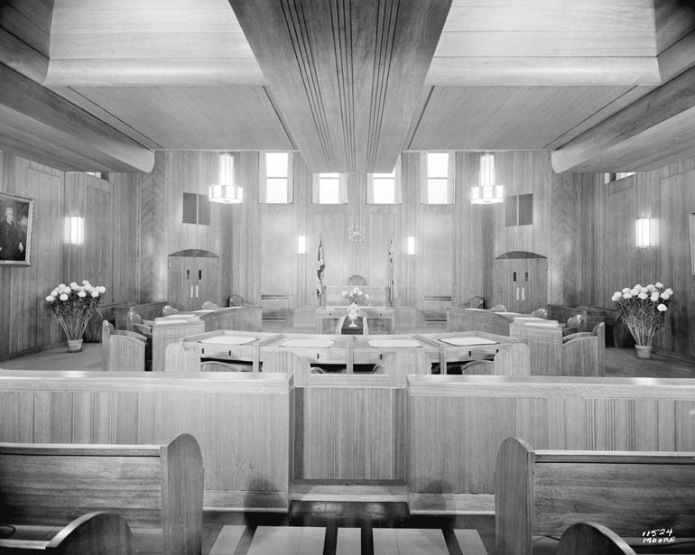 Council-Chambers,-1936-(CVA-City-N37-1)