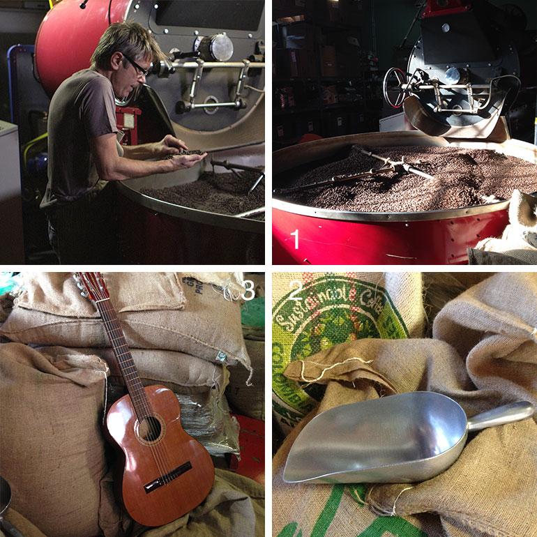 brian-turko-milano-coffee-tradecraft
