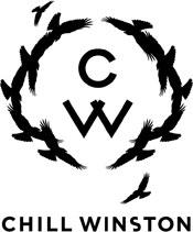 Chill-Winston-Logo_black