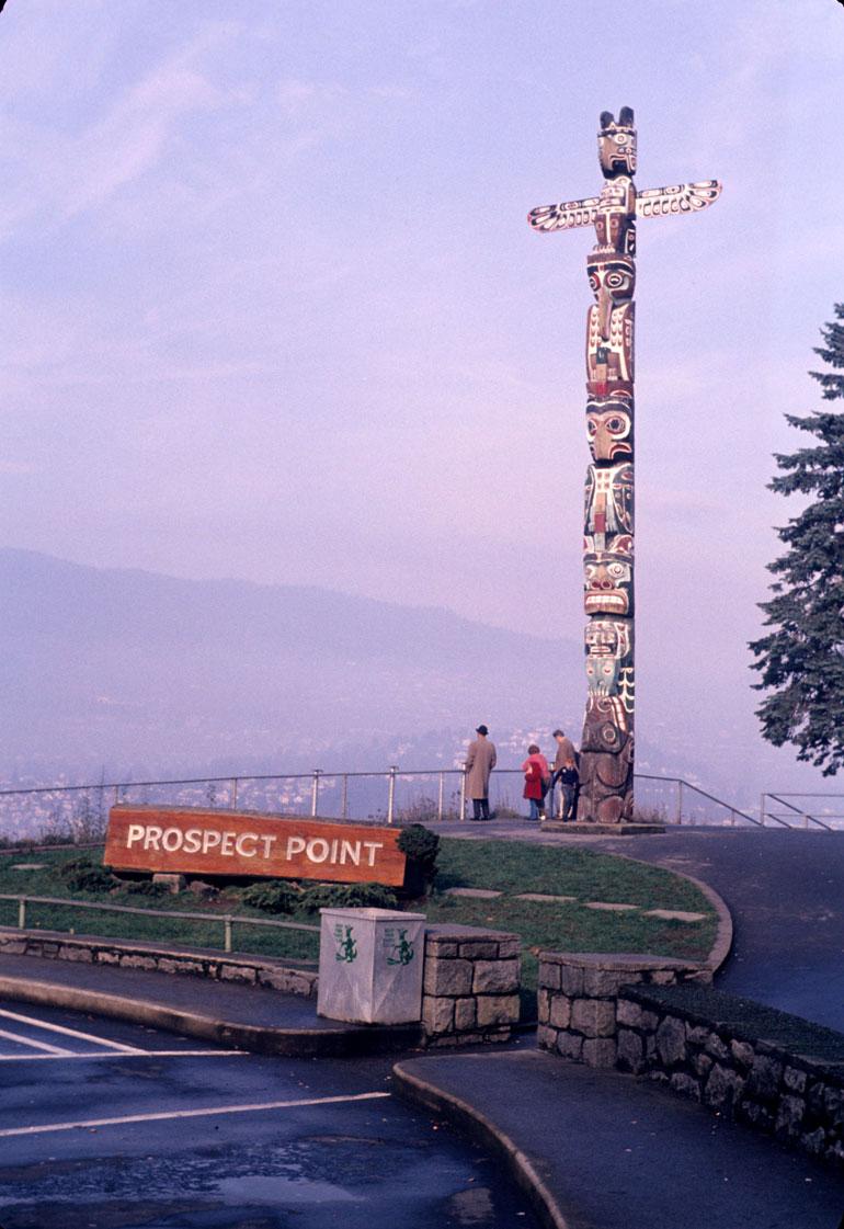 Prospect-Point,-1965-(CVA-2009-001-062)-