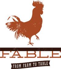 Fable_logo_final1