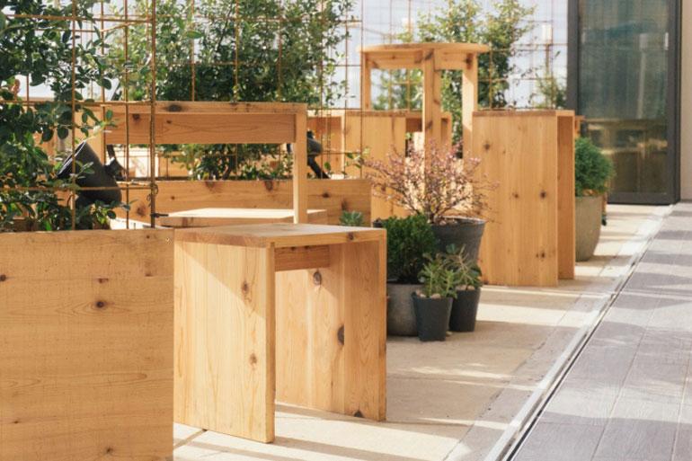 Kimoto-Rooftop-Beer-Garden-by-Isometric-Studio-New-York-06