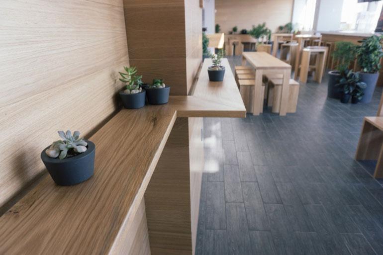 Kimoto-Rooftop-Beer-Garden-by-Isometric-Studio-New-York-20