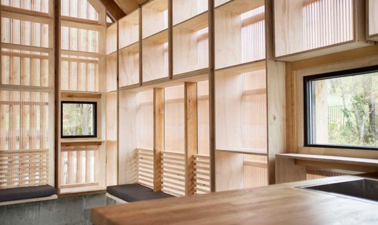 Koreo-Kolab-Arkitekter-restored-boathouse-Naust-V-5-1020x610