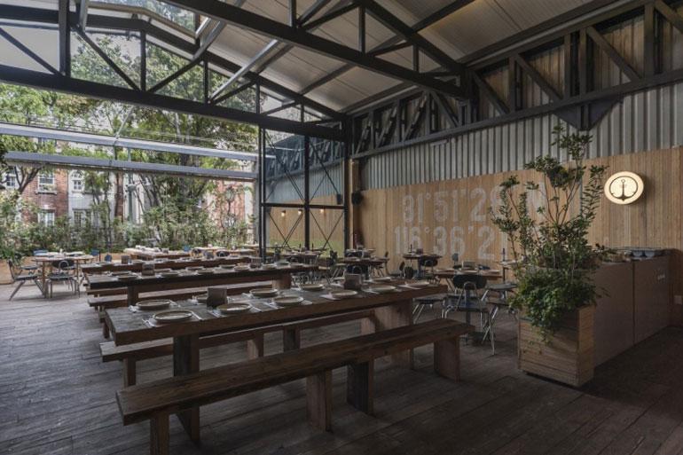 Campobaja-restaurant-by-Estudio-Atemporal-Mexico-City-Mexico-08
