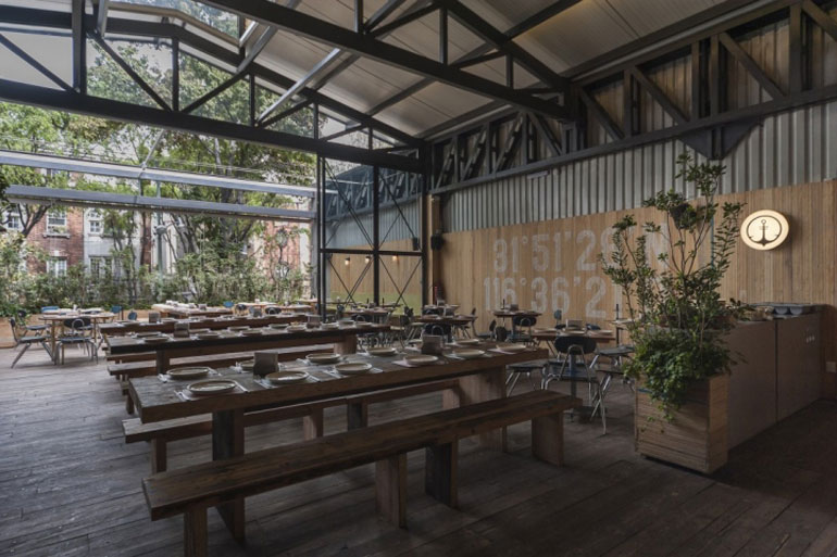 Campobaja-restaurant-by-Estudio-Atemporal-Mexico-City-Mexico-08