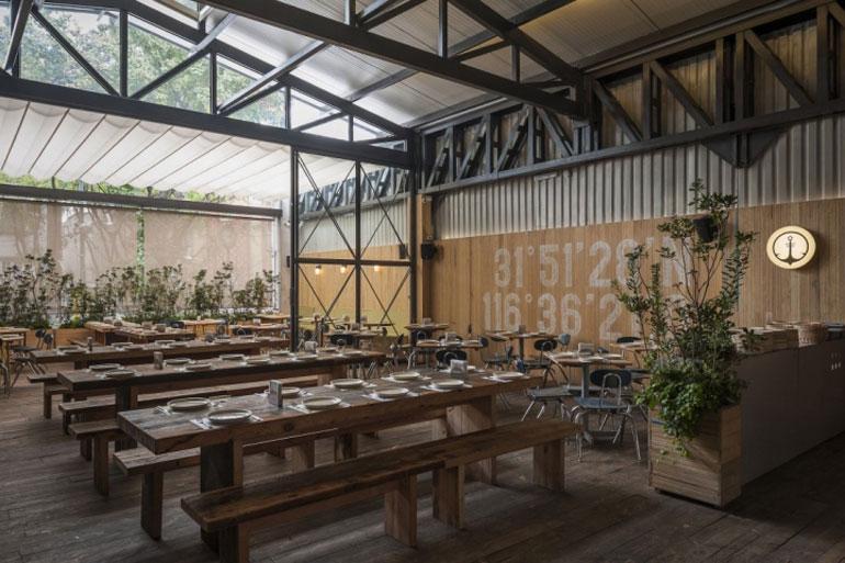 Campobaja-restaurant-by-Estudio-Atemporal-Mexico-City-Mexico-09