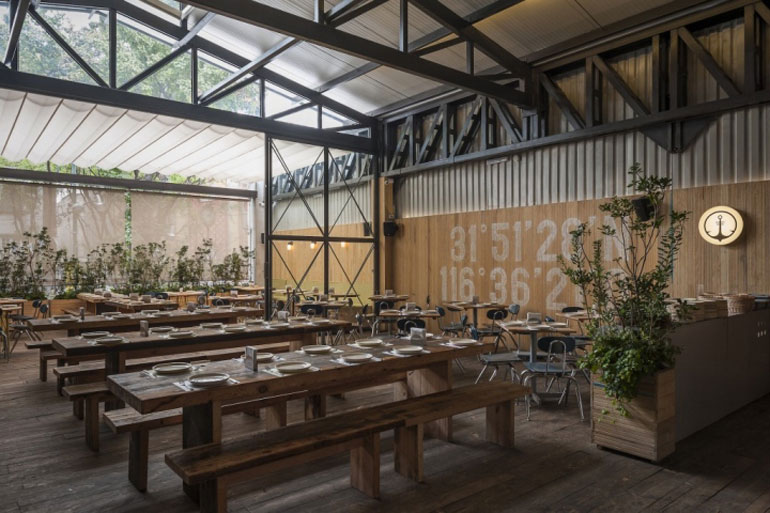 Campobaja-restaurant-by-Estudio-Atemporal-Mexico-City-Mexico-09