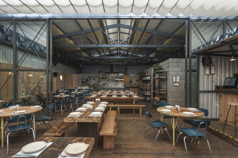 Campobaja-restaurant-by-Estudio-Atemporal-Mexico-City-Mexico-10