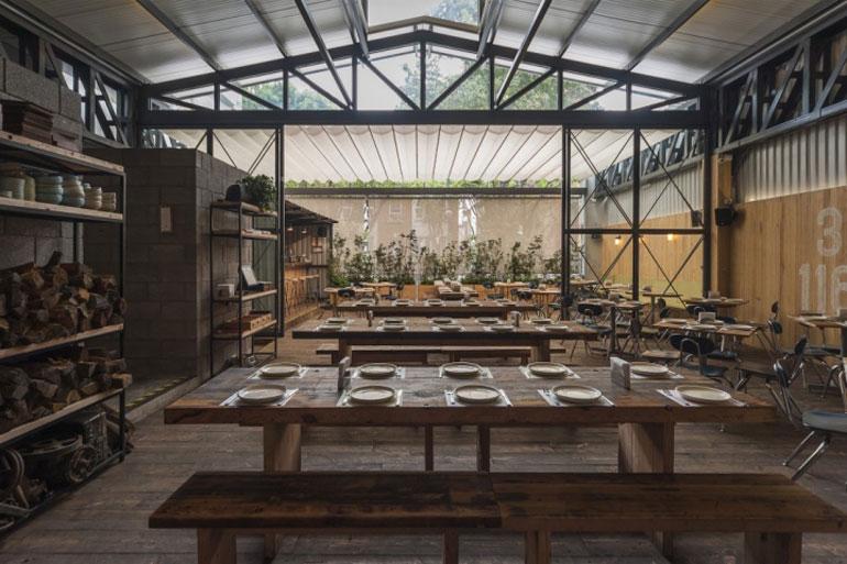 Campobaja-restaurant-by-Estudio-Atemporal-Mexico-City-Mexico-11