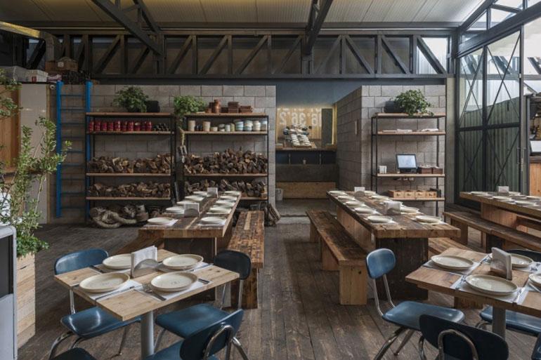 Campobaja-restaurant-by-Estudio-Atemporal-Mexico-City-Mexico-12