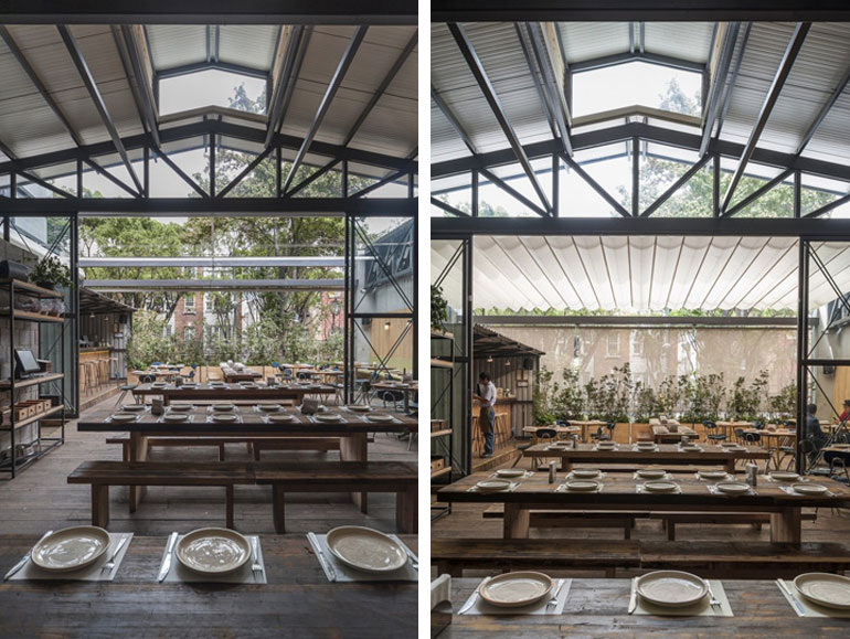 Campobaja-restaurant-by-Estudio-Atemporal-Mexico-City-Mexico-13