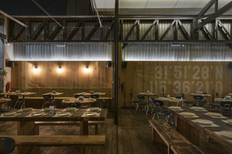 Campobaja-restaurant-by-Estudio-Atemporal-Mexico-City-Mexico-17