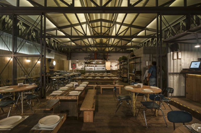 Campobaja-restaurant-by-Estudio-Atemporal-Mexico-City-Mexico-19