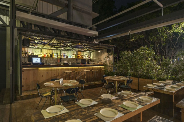 Campobaja-restaurant-by-Estudio-Atemporal-Mexico-City-Mexico-20