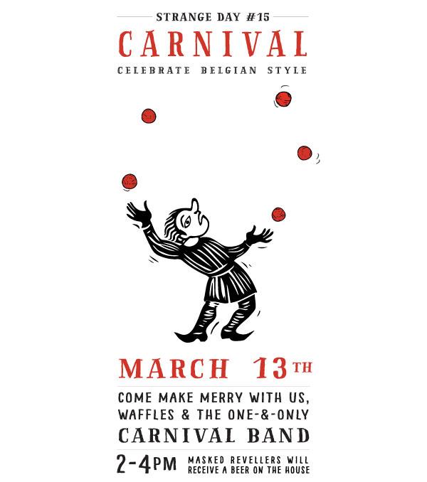Carnival2016
