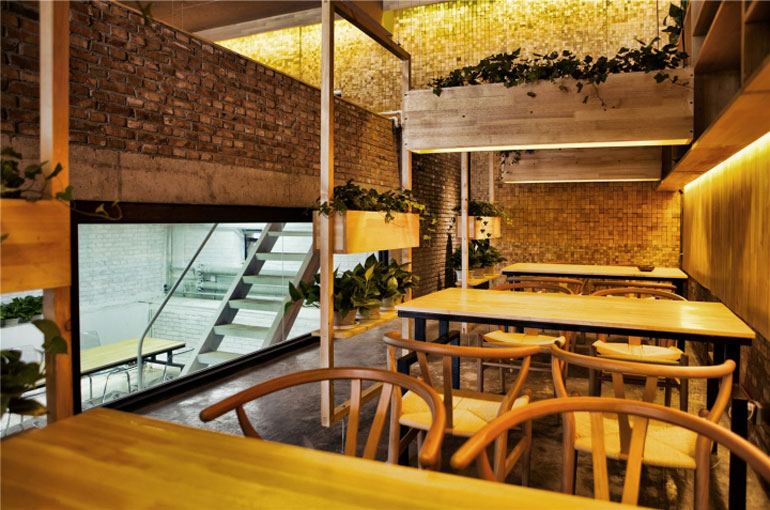 Ban-Shan-Cafe-by-Robot3-Design-Beijing-China-11