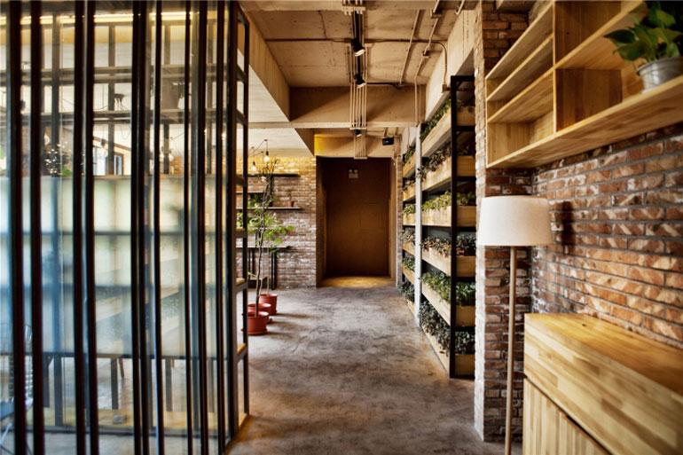 Ban-Shan-Cafe-by-Robot3-Design-Beijing-China-20