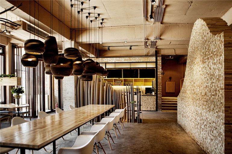Ban-Shan-Cafe-by-Robot3-Design-Beijing-China