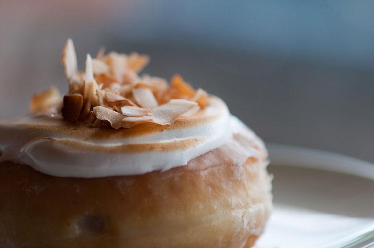 Lucky's-Doughnuts-2