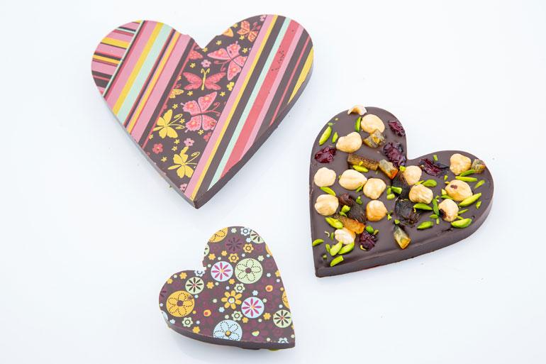 ThomasHaas_Mother'sDay2016_ChocolateHeart