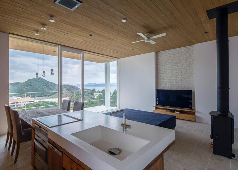 t-weekend-residence-process5-design-house-japan_dezeen_1568_16