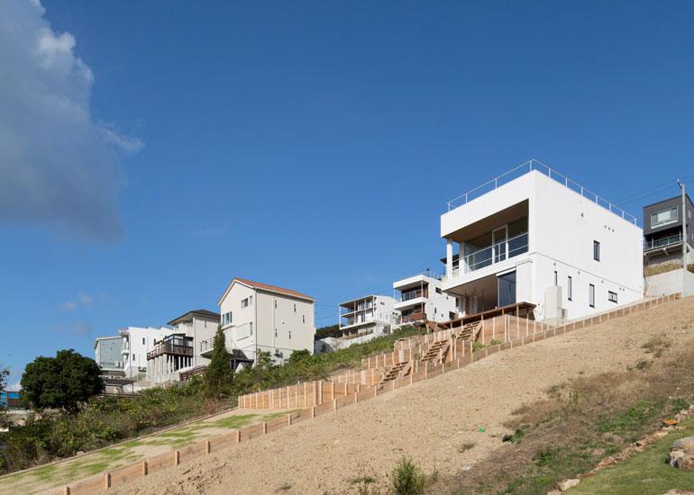 t-weekend-residence-process5-design-house-japan_dezeen_1568_2