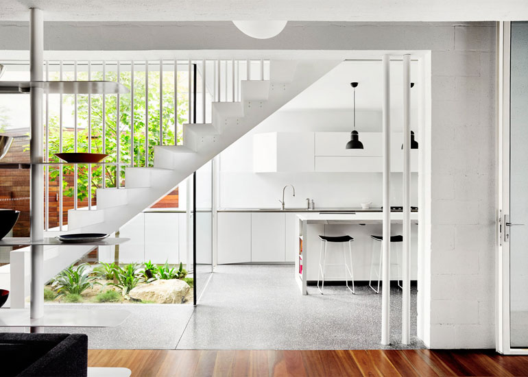 that-house-austin-maynard-architects-melbourne-australia_dezeen_1568_10