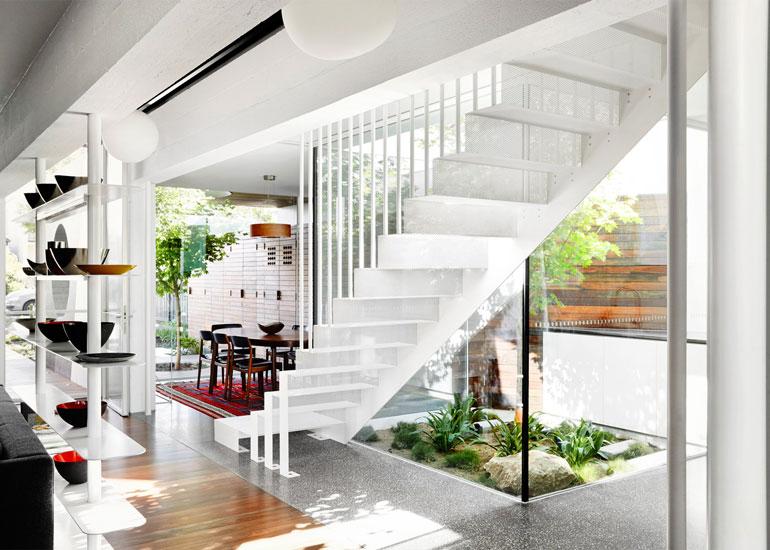 that-house-austin-maynard-architects-melbourne-australia_dezeen_1568_12