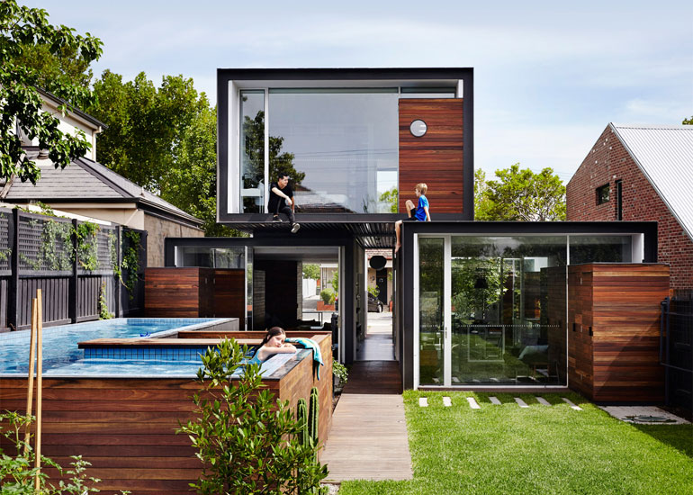 that-house-austin-maynard-architects-melbourne-australia_dezeen_1568_15