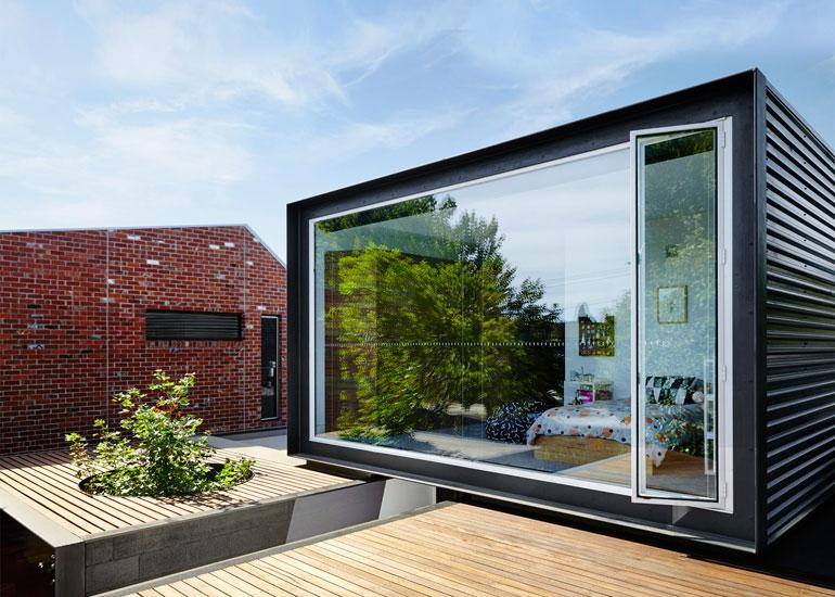 that-house-austin-maynard-architects-melbourne-australia_dezeen_1568_16