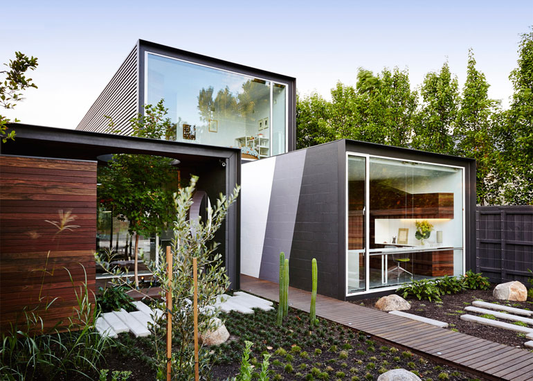 that-house-austin-maynard-architects-melbourne-australia_dezeen_1568_17