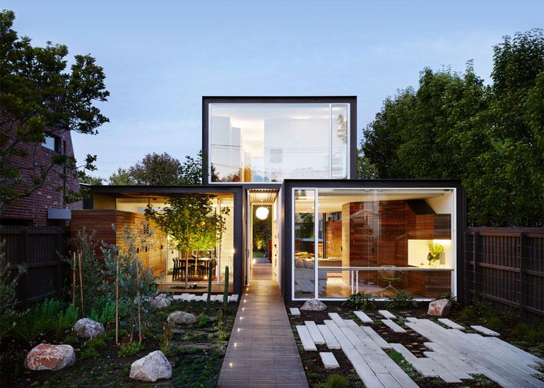 that-house-austin-maynard-architects-melbourne-australia_dezeen_1568_19