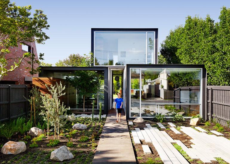 that-house-austin-maynard-architects-melbourne-australia_dezeen_1568_20