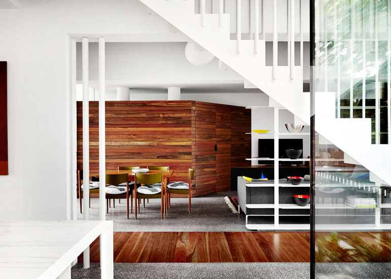 that-house-austin-maynard-architects-melbourne-australia_dezeen_1568_9