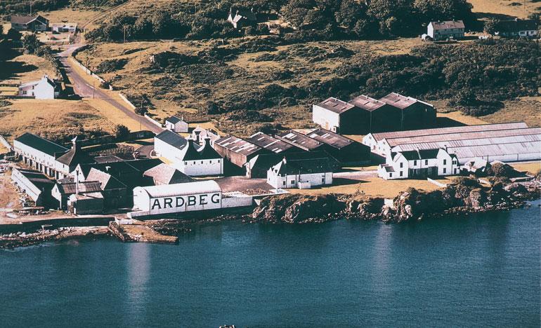 Ardbeg-distillery-aerial-HR