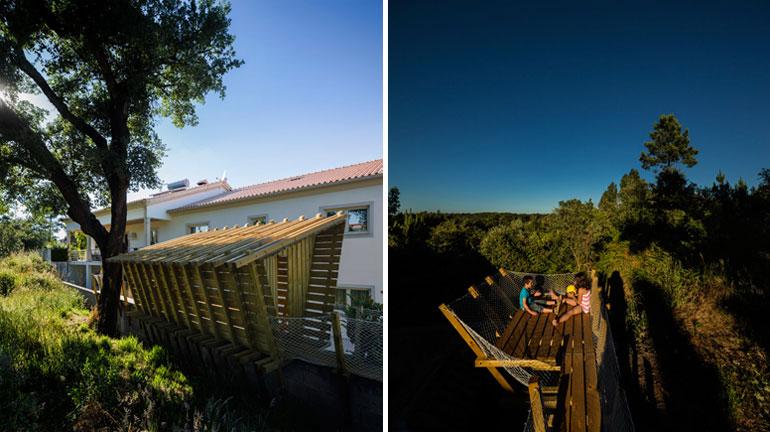 Casa-no-muro-Play-house-Martial-Marquet-9