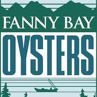 Fanny Bay