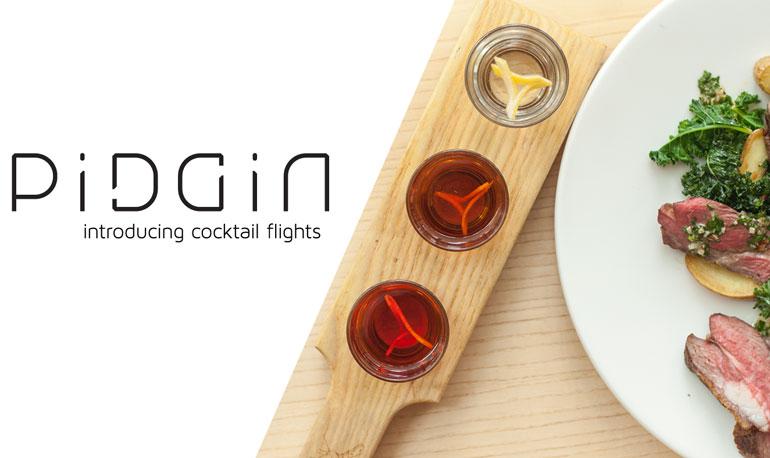 Pidgin-WebPage-Graphic-CocktailFlights-B