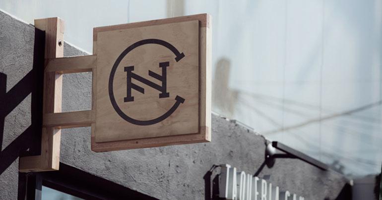 Canalla-Taqueria-fast-food-restaurant-Manifiesto-Futura-San-Pedro-15