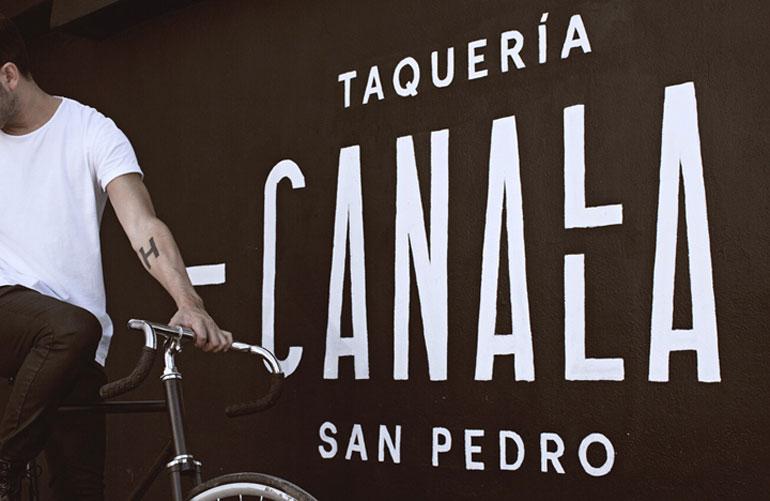 Canalla-Taqueria-fast-food-restaurant-Manifiesto-Futura-San-Pedro-19
