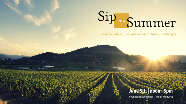 Sip-into-Summer-Event-Westside-Wine-Trail