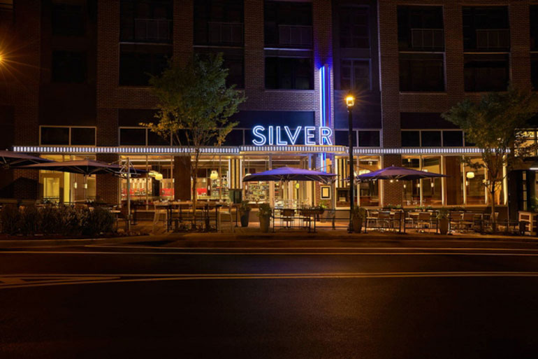 Silver-brasserie-by-CORE-Washington-DC-08