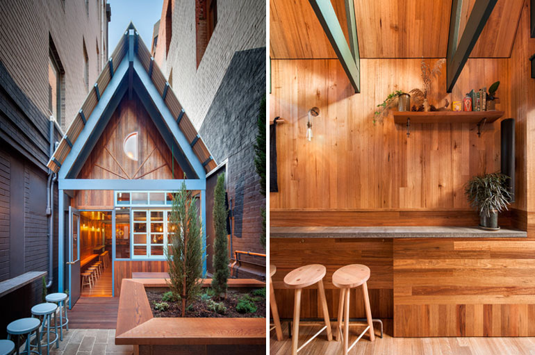 pink-moon-saloon-adelaide-australia-sans-arc-restaurant-bar-kitchen-timber-small_dezeen_dezeen_936_3