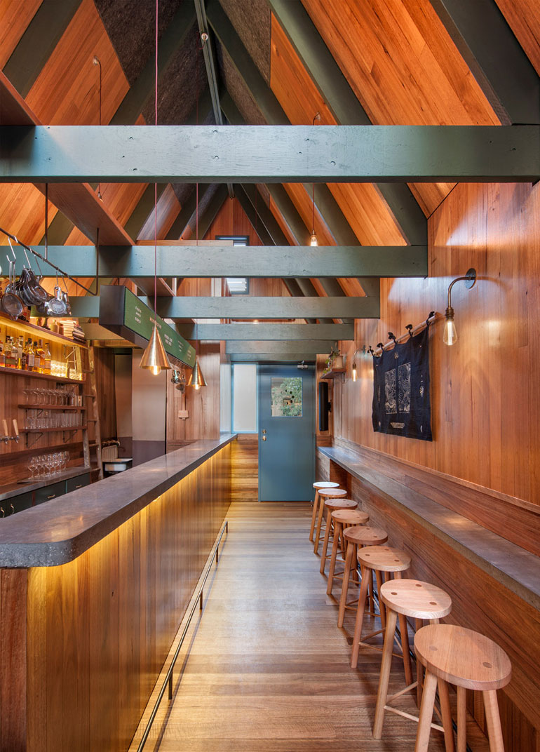 pink-moon-saloon-adelaide-australia-sans-arc-restaurant-bar-kitchen-timber-small_dezeen_dezeen_936_7