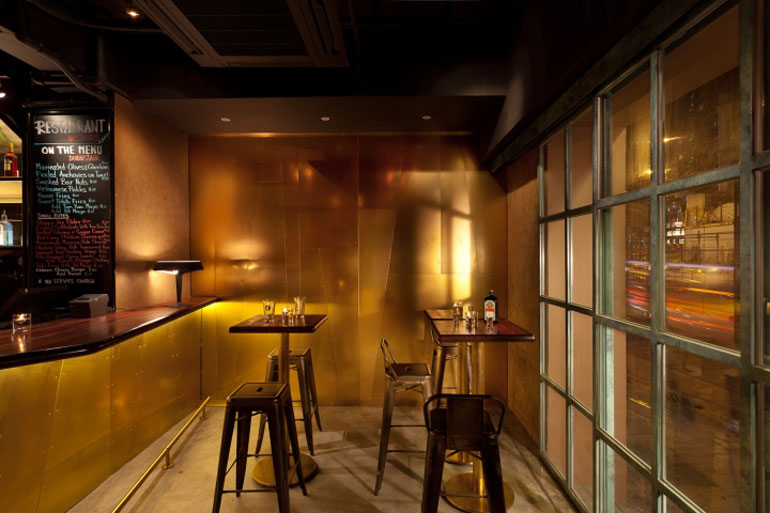 Tipping-Point-Brewery-Bar-and-Restaurant-by-Arboit-Hong-Kong-China-13