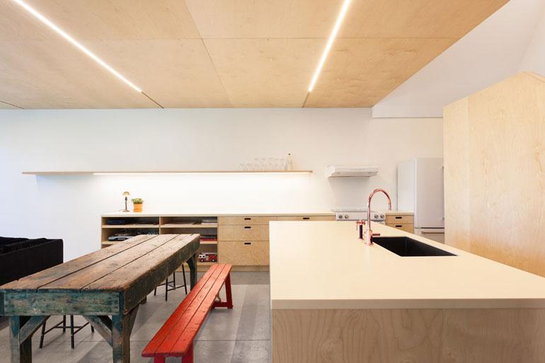 fahouse-jean-verville-architecte-10