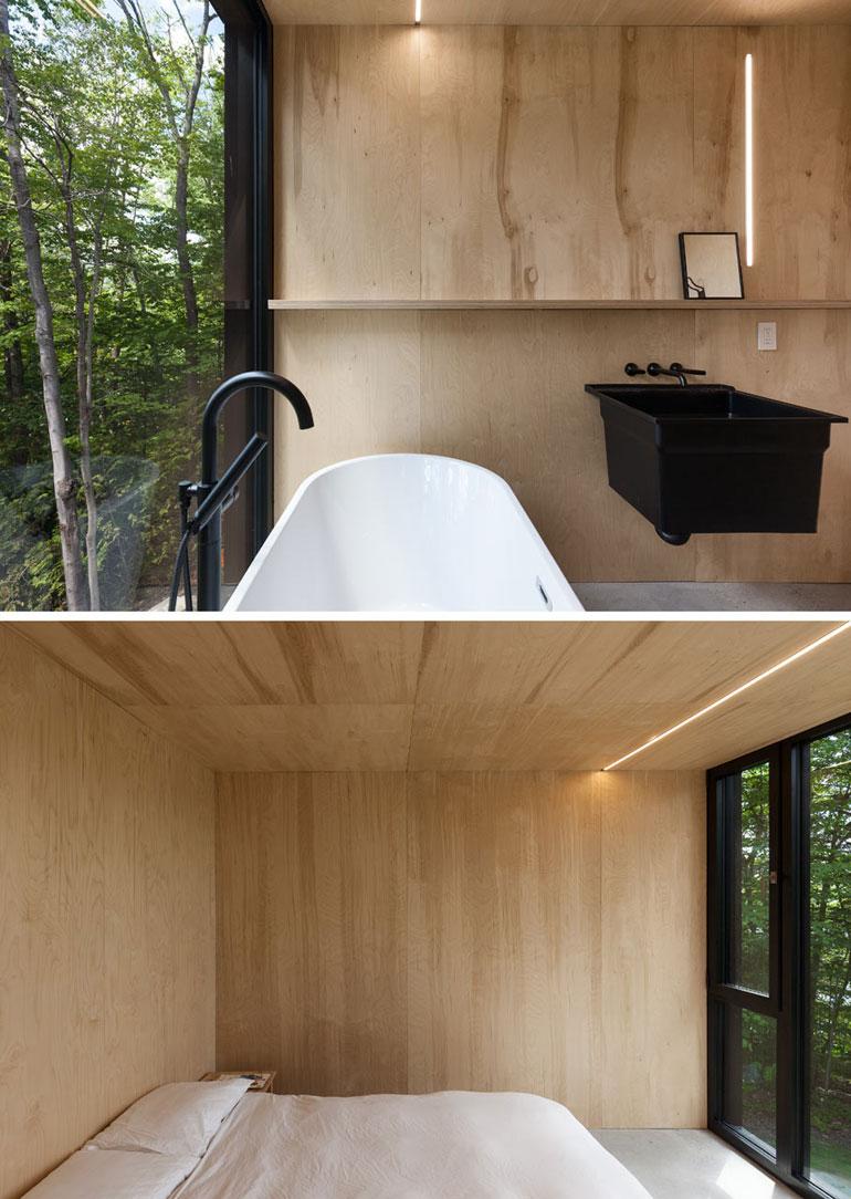fahouse-jean-verville-architecte-17a
