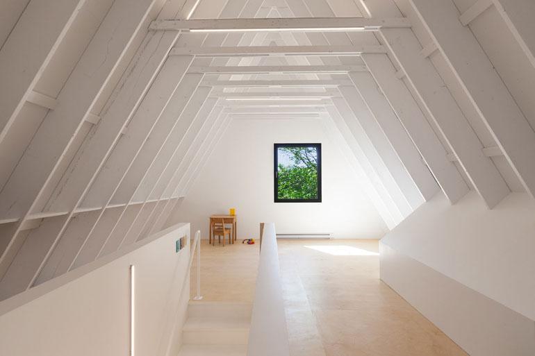 fahouse-jean-verville-architecte-21
