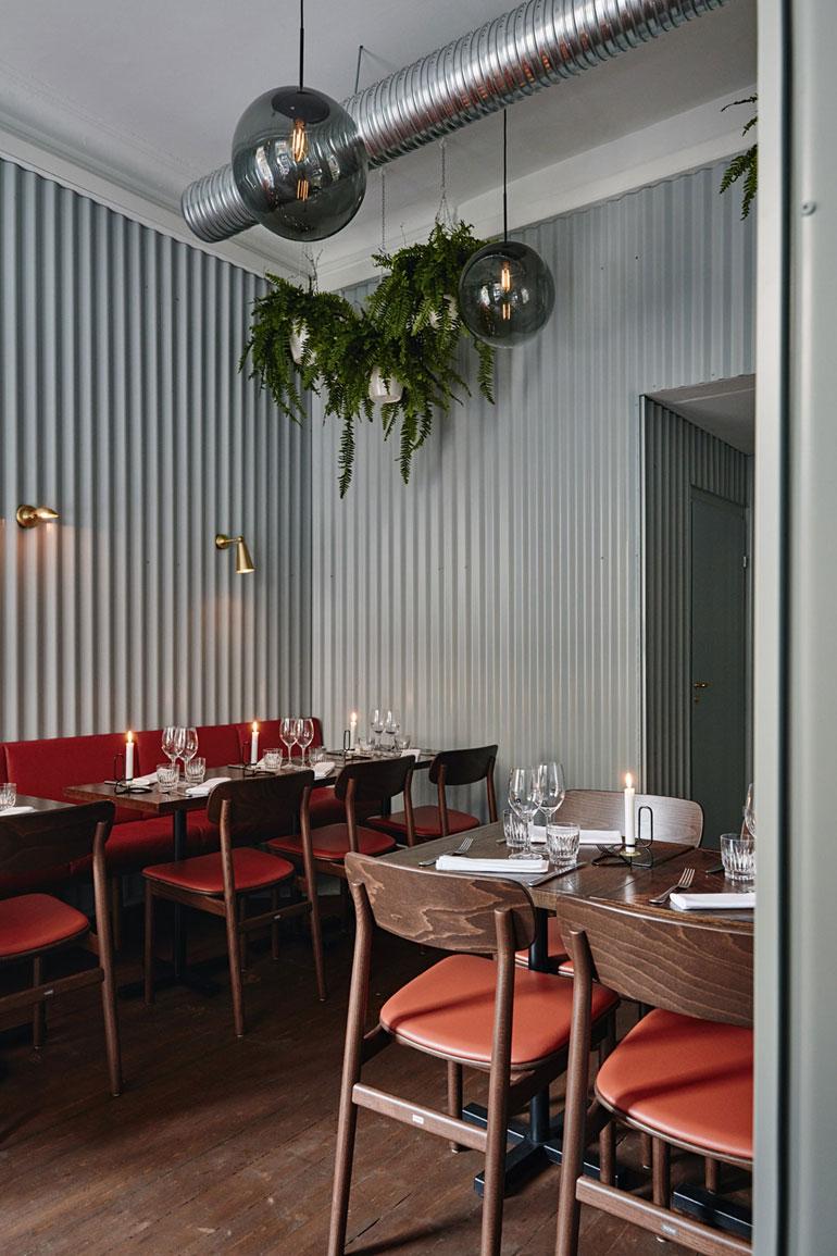 ox-restaurant-joanna-laajisto-interior-design-helsinki-finland_dezeen_936_0
